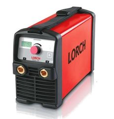 Invertor LORCH Handy 160 ControlPro