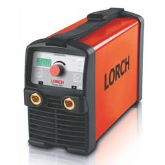 Invertor LORCH Handy 200 ControlPro
