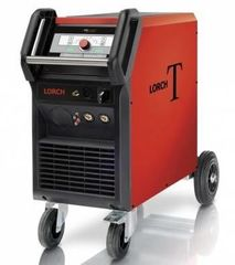 Invertor LORCH T-Pro 300 AC/DC ControlPro W